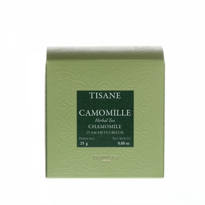 tisanes-camomille (1)