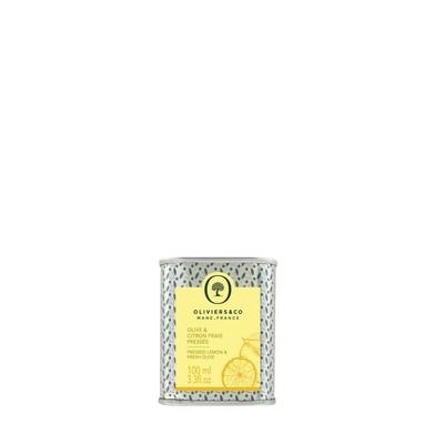 72ci3r100-citron-v2