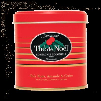 the-de-noel