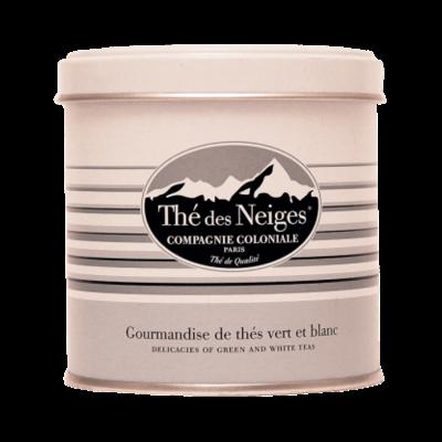 the-des-neiges (1)