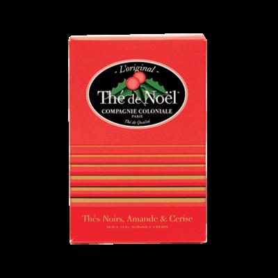 the-de-noel (1)