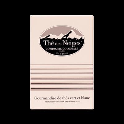 the-des-neiges (2)