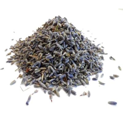 lavande-fleur-bio-100-gr