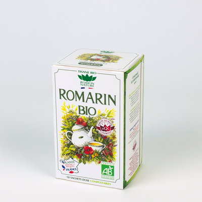 tisane-romarin-france-bio-18-sachets