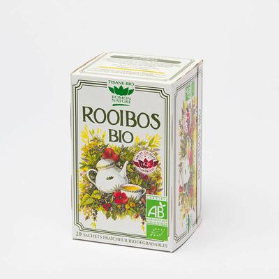 tisane-rooibos-bio-20-sachets