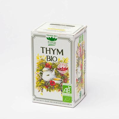 tisane-thym-bio-20-sachets