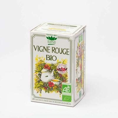 tisane-vigne-rouge-bio-20-sachets