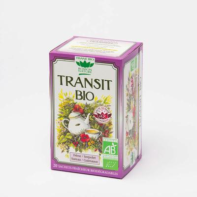 tisane-transit-bio-20-sachets