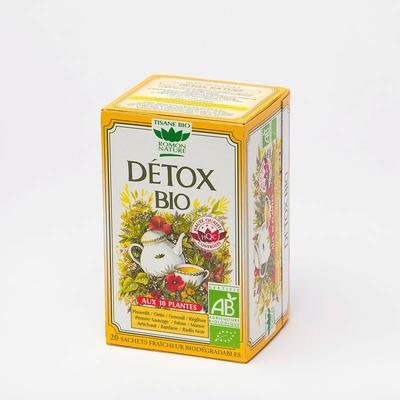 tisane-detox-nature-bio-20-sachets