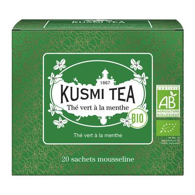 the_vert_menthe_kusmi_tea_sachet_mousseline
