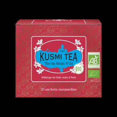 the-du-matin-n24-bio-etui-sachets-mousseline-kusmi-tea-x-20-40-g_LZpeY6W