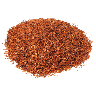 Thé ROOIBOS Nature