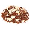 Rooibos Chocolat Noix de coco