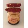 Confiture de Figue de Provence - 125g