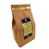 CAFÉ COLOMBIE EXCELSO - 250g