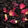 Thé noir - Secret de Shéhérazade - Orange Amande Pêche