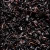 Thé noir - Ronde Fruitée - Orange Miel