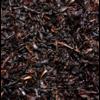 Thé noir - Fraise des Bois