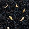 Thé noir - Caramel et Fleurs.