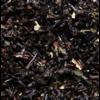 Thé noir - Ronde automne - Vanille Noisette