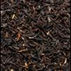 Thé noir - Chine Extra