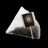 darjeeling-himalaya (1) berlingot