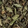 Thé Vert à la Menthe Touareg