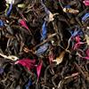 Thé Noir Oriental Noir