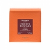 Rooibos Fruits Rouges 25 Sachets