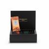 coffret-ambre-20-sachets-de-melanges-aromatises (1)