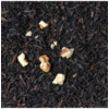 Thé Noir Balade en Dauphiné - Noix