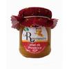 Miel de Provence IGP - 250g