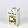 Camomille BIO - 18 sachets