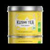 Thé vert au Jasmin BIO - Boîte Métal