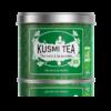Thé vert à la Menthe BIO - Boîte Métal