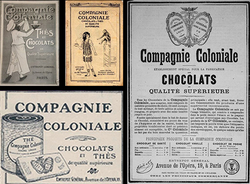 Histoire_cie_coloniale_2