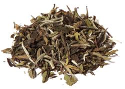 Thé blanc China Paï Mu Tan - amalthé