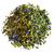 Thé vert violette - amalthé