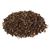 Thé noir Darjeeling - amalthé