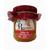 miel de Provence IGP