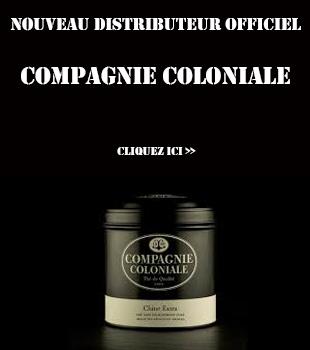 header_compagnie_coloniale_distributeur