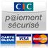 logo_cic-paiement