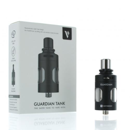 clearomiseur-guardian-noir-vaporesso