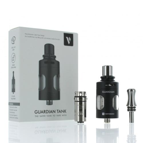clearomiseur-guardian-noir-vaporesso-2
