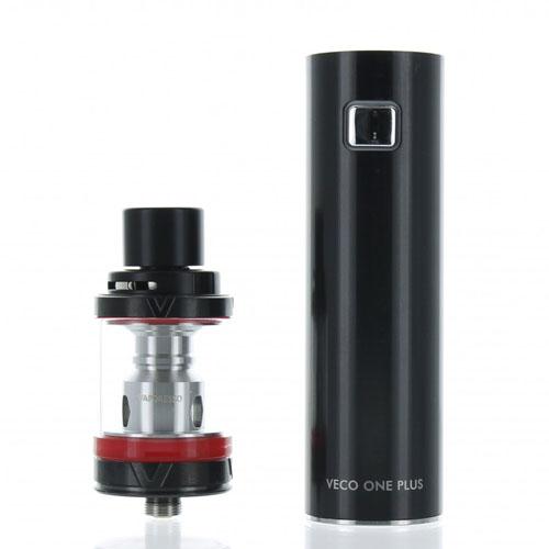 vaporesso-veco-one-plus-starter-kit-vaporesso (3)