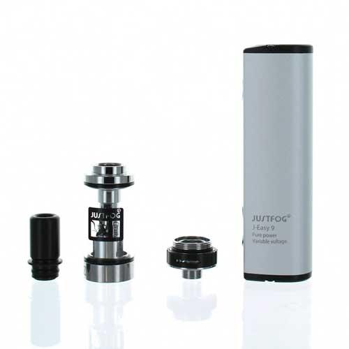 justfog-kit-compact-q16-3