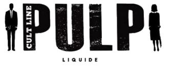 logo-cult-line-pulp