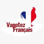 e-liquides-francais