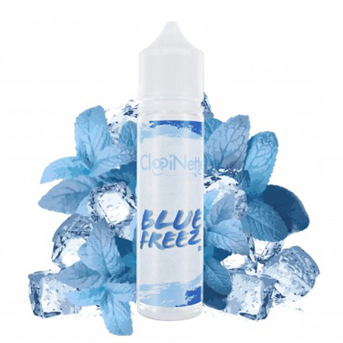 blue-freeze-50ml-clopinette