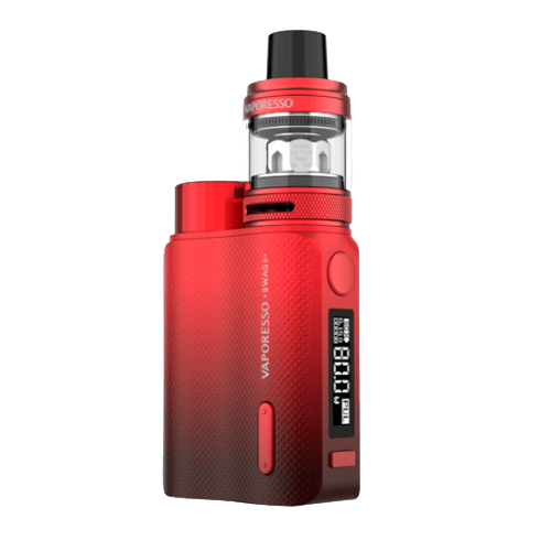 kit-swag-2-vaporesso-rouge